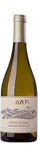 Garzón Single Vineyard Sauvignon Blanc