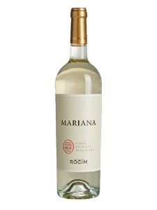 Rocim Mariana Branco 2019