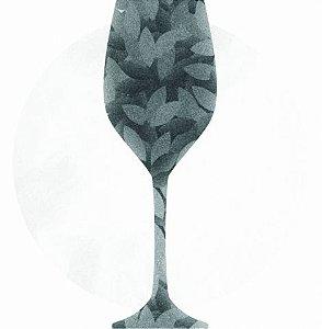 Cono Sur Reserva Especial Pinot Noir 2018 6 garrafas De: 130,00 Por: 99,00