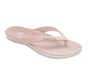 CHINELO BOA ONDA HAPPY FEMININO