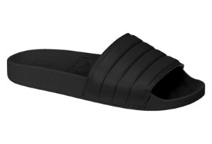 CHINELO SLIDE MOLECA 5414.147