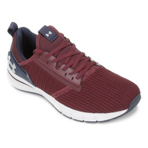 TENIS UNDER ARMOUR CHARGED CRUIZE