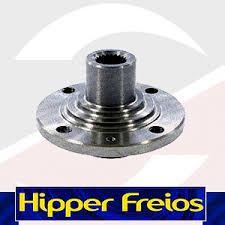 CUBOS DE RODAS DIANTEIROS E TRASEIROS  HIPPER FREIOS / COFAP / IMA / NAKATA