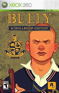 Bully Scholarship Ed.- MÍDIA DIGITAL