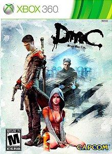 DmC- MÍDIA DIGITAL