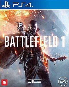 Battlefield™ 1- MÍDIA DIGITAL
