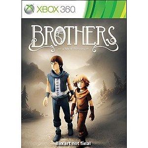 Brothers-MÍDIA DIGITAL