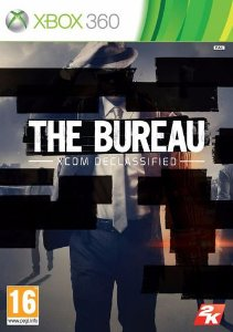 The Bureau-MÍDIA DIGITAL