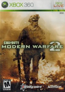 Modern Warfare® 2-MÍDIA DIGITAL
