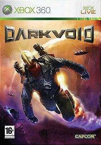 Dark Void-MÍDIA DIGITAL