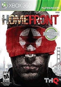 Homefront-MÍDIA DIGITAL