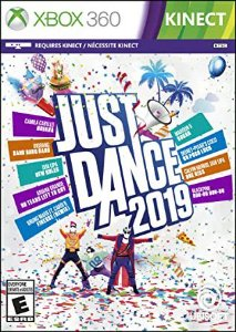 Just Dance® 2019-MÍDIA DIGITAL
