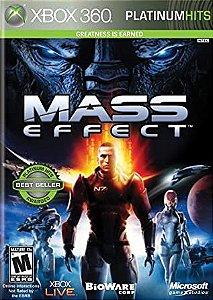 Mass Effect-MÍDIA DIGITAL