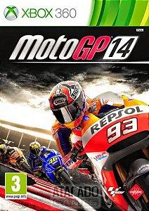 MotoGP™14-MÍDIA DIGITAL