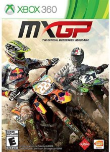 MXGP -MÍDIA DIGITAL XBOX 360