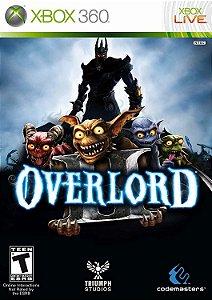 Overlord II-MÍDIA DIGITAL