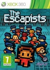 The Escapists-MÍDIA DIGITAL