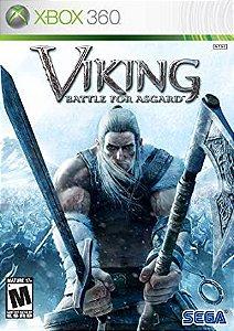Viking-MÍDIA DIGITAL