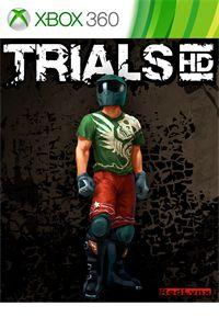 Trials HD-MÍDIA DIGITAL