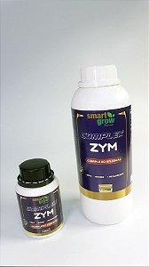Smart Grow Complex ZYM