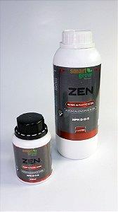Smart Grow ZEN
