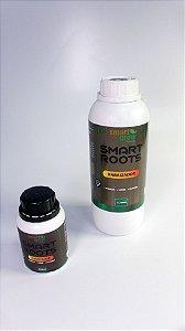 Smart Grow Smart Roots