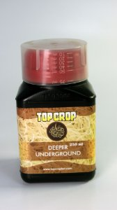 Top Crop Deeper Underground 250 ml