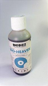 Bio-Heaven 250 ml