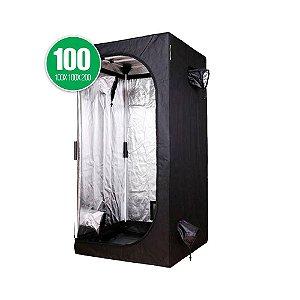 Cabine de Cultivo PROBOX BASIC 100