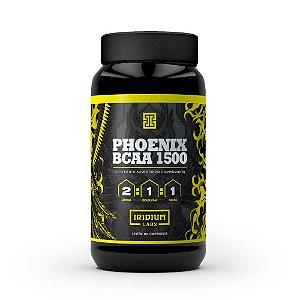Phoenix BCAA 1500 - 90 comps