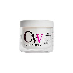 Ever Curly • Mask Home Care 300g