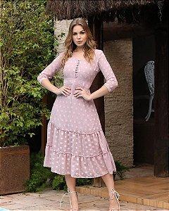Vestido Poly 4