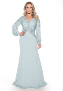 Vestido Kèssia