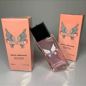 Perfume Olympia 50 ML