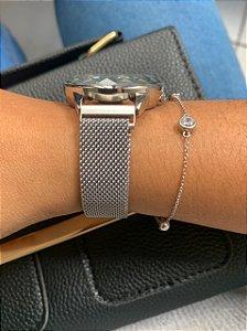 Relógio Dior