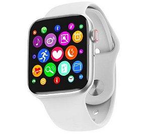 Smartwatch Iwo 8 Lite Colmeia - Não troca pulseira