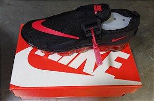 Nike Vapor Max Plus Running