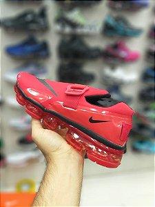 Nike Max Plus Running