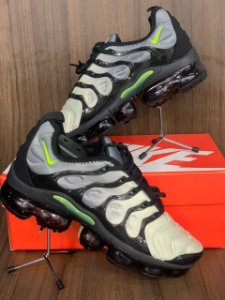 Nike Vapor Max Plus Running