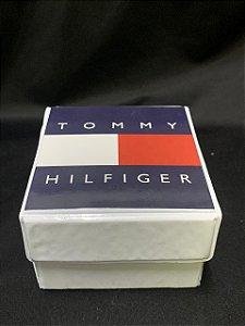 Caixa  Tommy Hilfiger Premium
