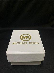 Caixa Primeira Linha MK