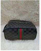 Bolsa Gucci N°4 Preta