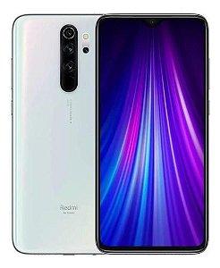 Xiaomi Redmi Note 8 PRO 128Gb - Branco