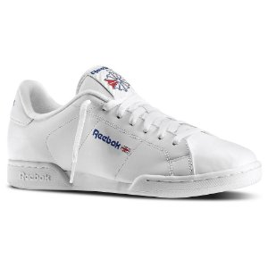 Tenis Reebok NPC II Branco