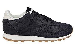 Tenis Reebok CLassic Sport Clean - Sportlet Sneakers eb4b18e6ac9b3