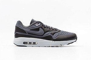 Tenis Nike Air Max 1 Ultra Se