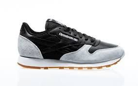 TÊNIS REEBOK CL LEATHER SPP Kendrick Lamar