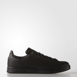 Tenis Adidas Stan Smith Preto