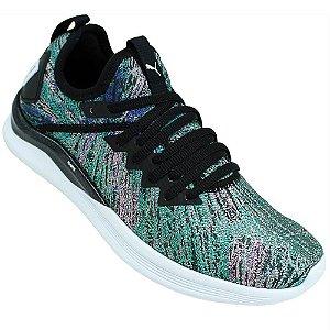 Tênis Feminino - Sportlet Sneakers 39d9459d2b101