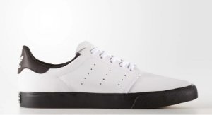 Tenis Adidas Seeley Court